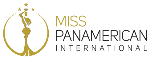 Miss Panamerican International